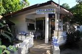 Tech Asia Dive Shop
