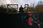 Ewen's Ponds