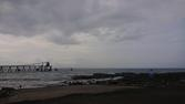 A photo from Shellharbour Bass Point