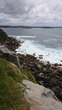 A photo from Shelly Beach