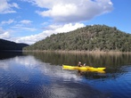 A photo from Kangaroo Valley - Hairy Knuckles Weekend