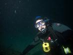 A photo from Planned Dive - Swansea Wrecks & Reefs
